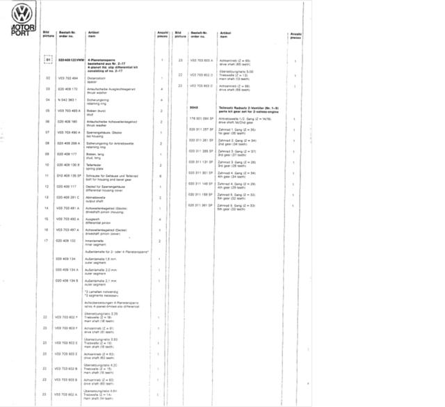 VW diff VW Golf GTI 16V workshop manual P42.png