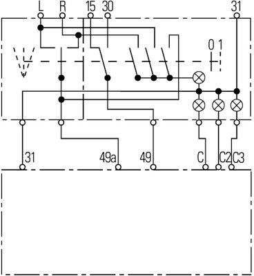 switch and relay wiring.jpg