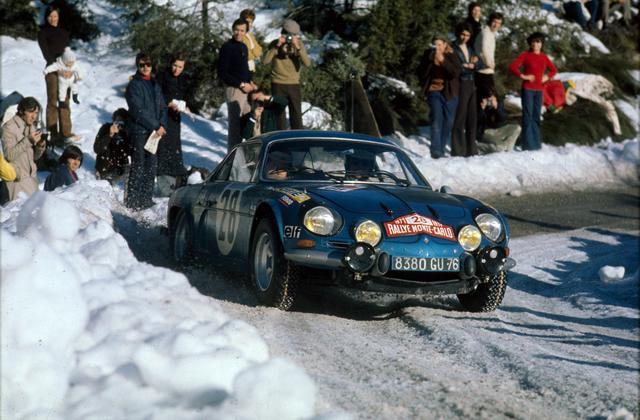 Alpine-A110-motorsport_06.jpg