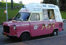 220px-Ice_Cream_Truck_Sydney_Australia_-_crop.png