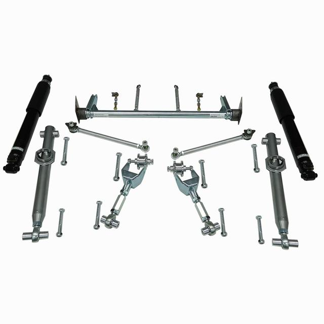 79-04-ford-mustang-pro-series-rear-suspension-package-3.jpg