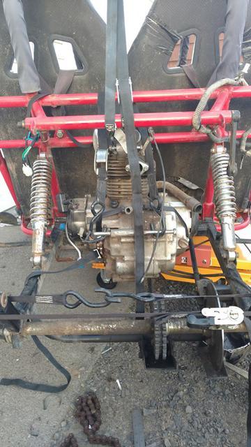 honda engine in go kart.jpg