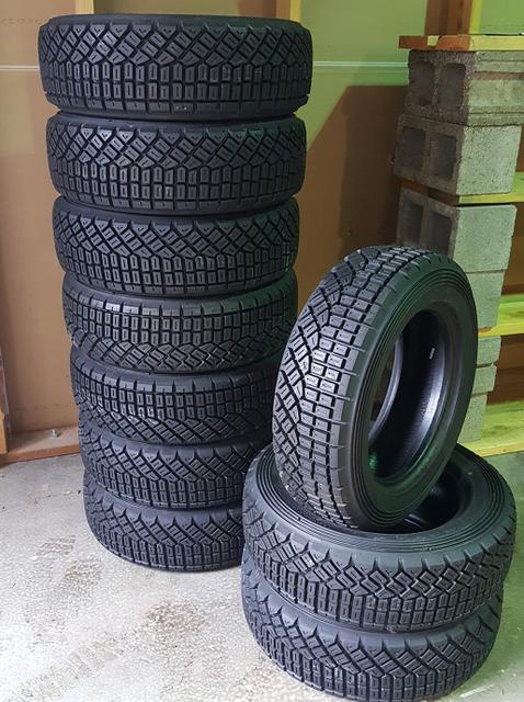 maxxis tires.jpg