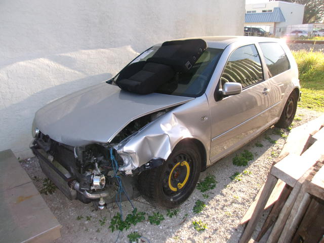 Drivers Front Damage.JPG