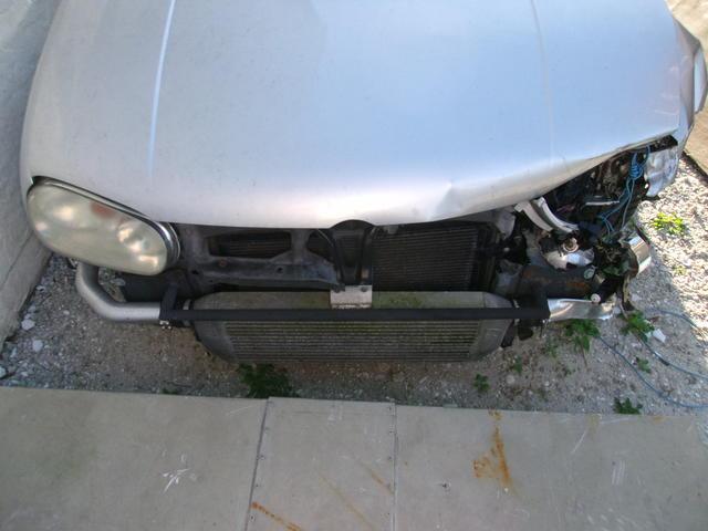 Front Damage.JPG