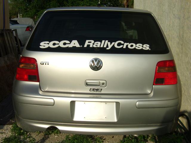 CFR-SCCA-APRIL 006.JPG