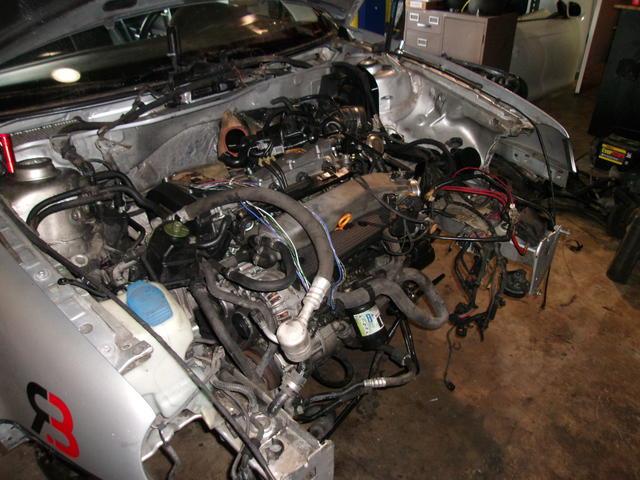 Engine Install 04.JPG
