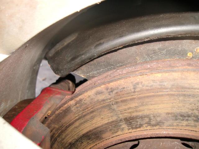 PS rear brake fitment 01.JPG