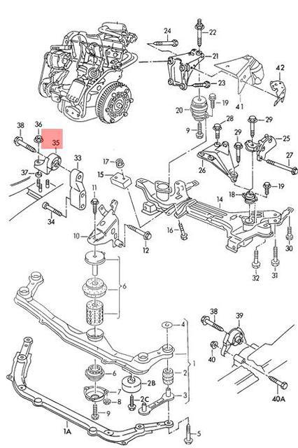 Cabriolet Motor Mounts.jpg