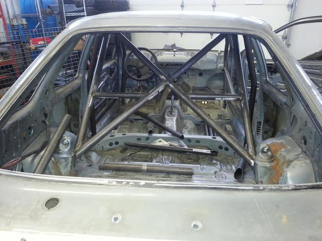 Rear Cage.jpg