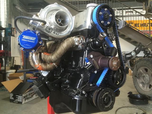 New Motor.jpg