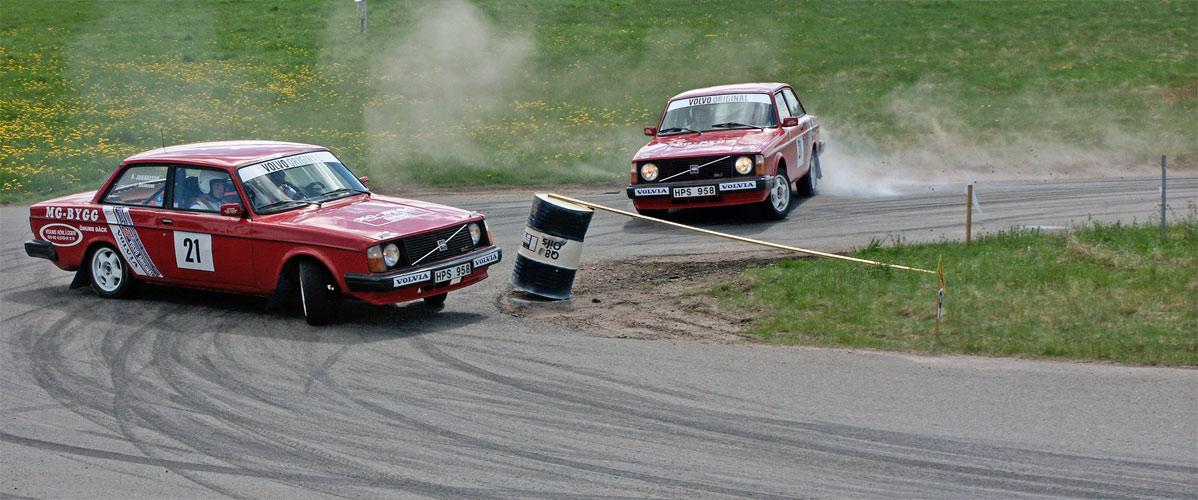 rally240.jpg
