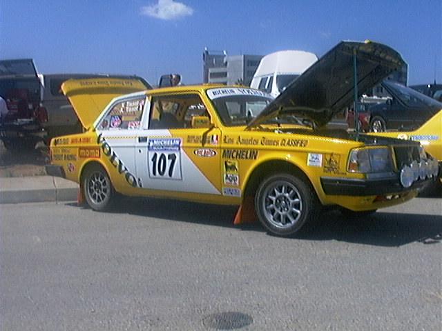 Tissot Volvo.jpg