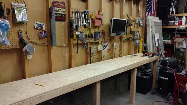 Shop bench 2.jpg