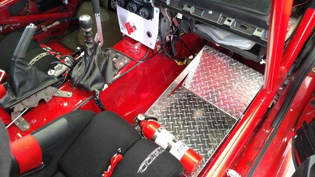 extinguisherR.jpg
